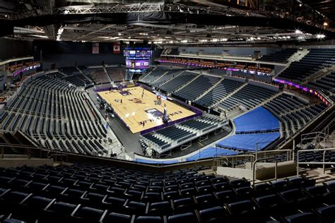 ford center seating ford center to enhance downtown evansville populous