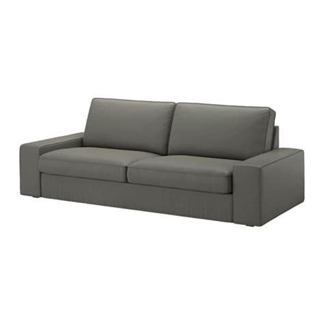 ikea kivik divano letto kivik divano a 3 posti borred grigio verde ikea