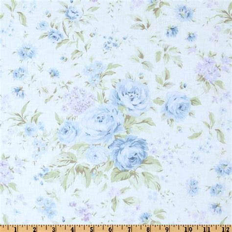 cheap shabby chic fabric 1000 images about vintage fabric on