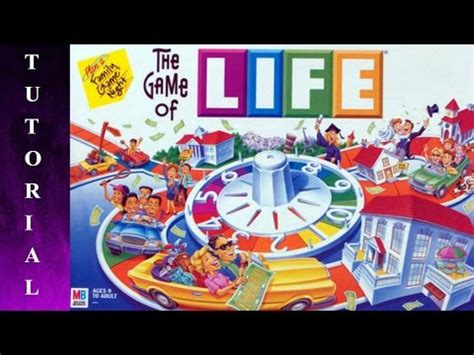 download youtube life how to download game of life in android for free youtube