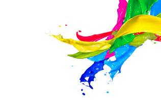 colorful paint colorful paint splash background jpg