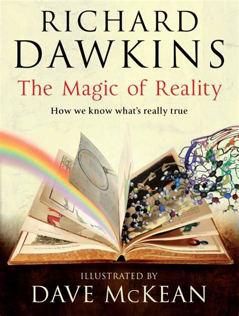 libro the magic of reality los 7 libros que bill gates recomienda leer en 2015 diario la prensa