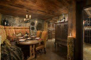 basement wine cellars river farm rustic wine cellar other by locati