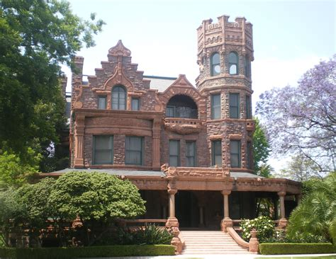 houses in los angeles file stimson house los angeles jpg wikipedia