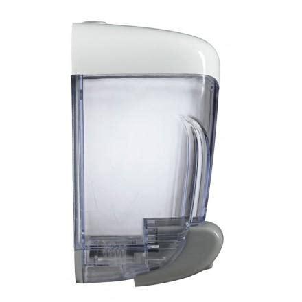 distributeur savon liquide 4606 distributeurs de savon et produits liquides tous les