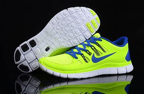 Nike Rhose Run Abu Abu nike free run 5 hombre posicionamientotiendas es