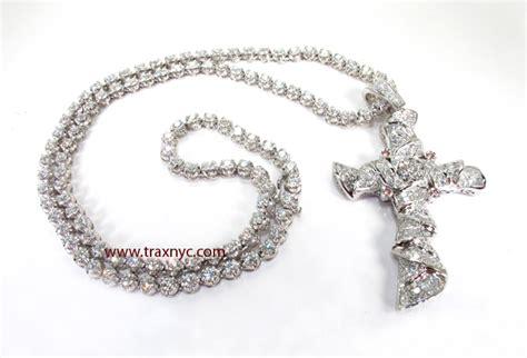 traxnyc gold jewelry style guru fashion glitz