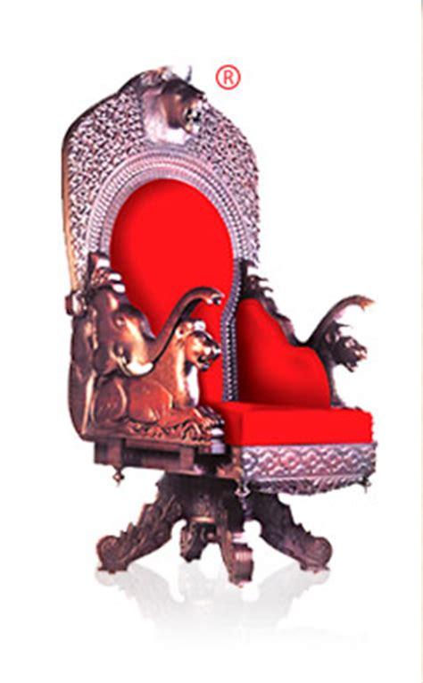 Tip Top Furniture by Tip Top Furniture Kottakkal