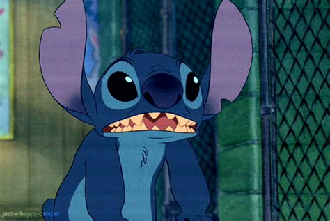lilo and stitch hug gif find share on giphy lilo stitch gifs find share on giphy
