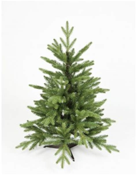 woodland pine christmas tree hayneedle for all your festive news guides