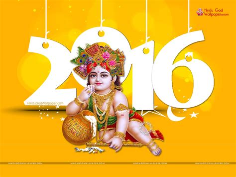 new year 2016 wallpapers and images free