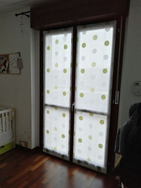 tende per finestre cucina tende a vetro per finestre