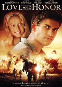 themes of love and honor in country 1989 norman jewison synopsis