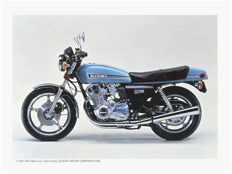 Suzuki Gs250 Specs Suzuki Gs850l Motorcycles Catalog With Specifications