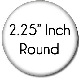 2 25 button template custom pinback buttons cheap custom buttons caign