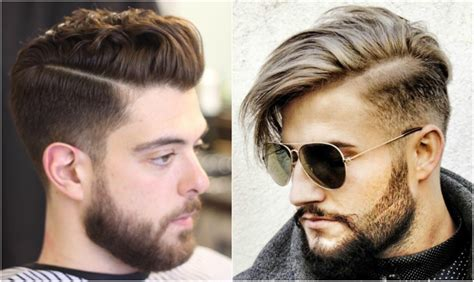 pomp hairstyle 17 best modern pompadour haircut for pomp it up dude
