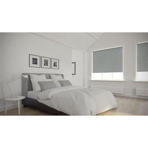 slaapkamer kleuren mooie kleurcombinaties voor je slaapkamer living tomorrow