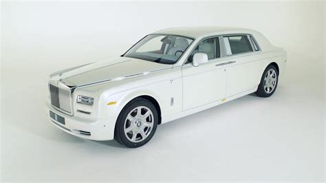 rolls royce phantom serenity 2015 rolls royce phantom serenity wallpapers9