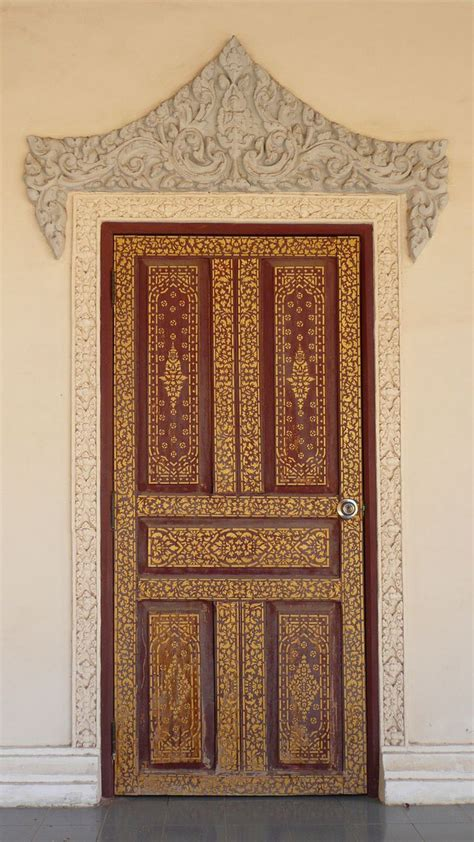asian interior doors best 25 asian doors ideas on asian interior