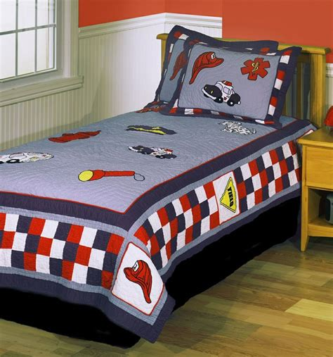 little boy bedding 17 best images about little boy s bedding sets on