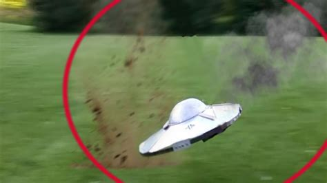 the real crash ufo crash on skeptics