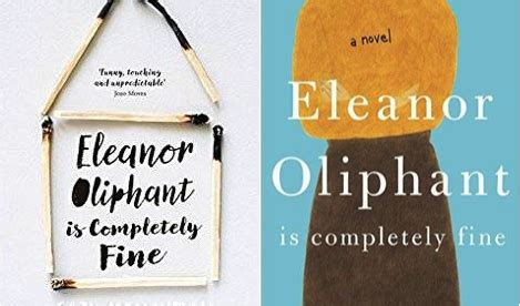 eleanor oliphant is completely read page 39 of 1444 book riot