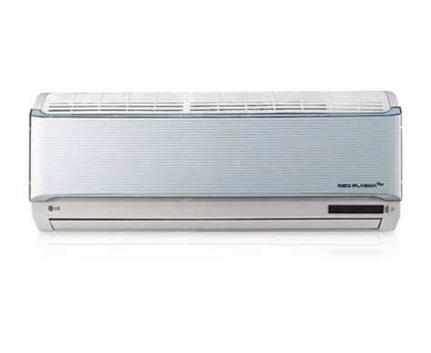 Ac Lg Hercules 1 Pk Low Watt lg 1 pk lg hercules series with only 670 watt power consumption lg indonesia