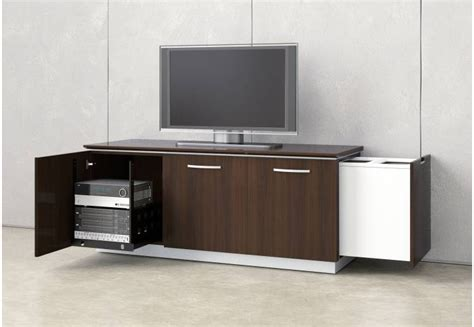 credenza engineering conference complete office furniture interiors at work
