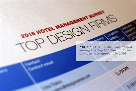 top 100 architecture firms 100 top 100 architecture firms 100 home design
