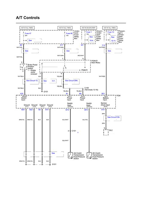 diagrams wiring ridgeline light wiring best free wiring diagram honda ridgeline trailer wiring harness get free image about wiring diagram