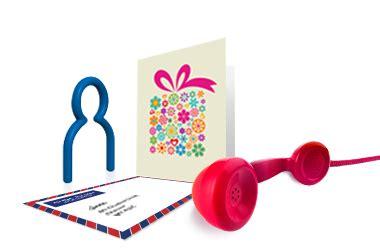 Address Lookup Northern Ireland Telephone Directory Northern Ireland 4x4 How To
