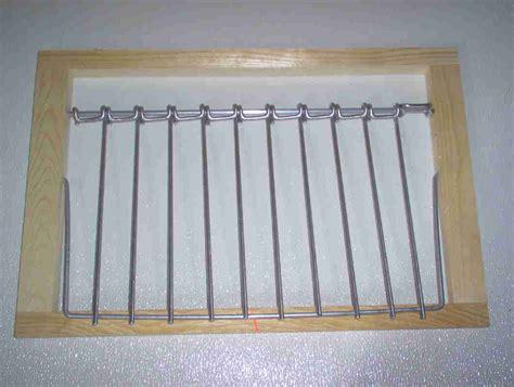 Pigeon Trap Door Design by German Homer Sale Page