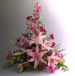 arrangement flowers floral arrangement pictures of floral arrangements