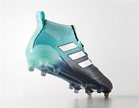 sock boots adidas football boots adidas nike mens mercurial ace cr7