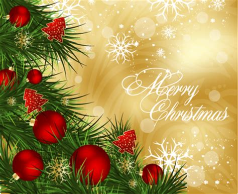 wallpapers christmas nexus merry christmas other abstract background wallpapers