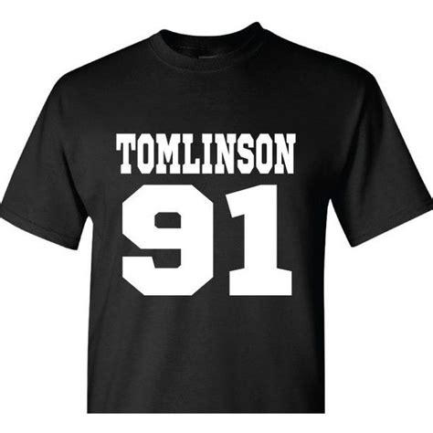 louis tomlinson new merch best 25 one direction t shirts ideas on pinterest one
