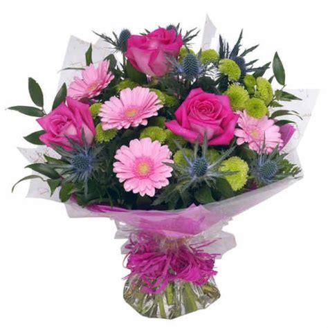 tie flowers uk gallery