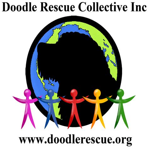 doodle inc oodles of doodles fraud alert beware of this quot rescue
