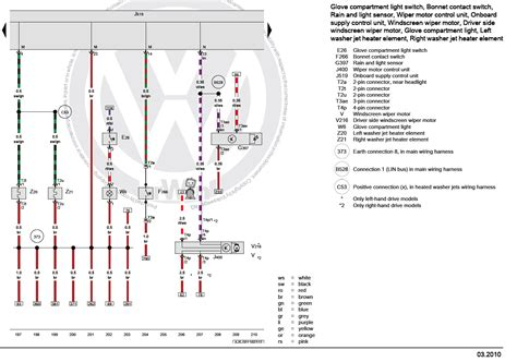 mk4 jetta headlight switch wiring diagram on mk4 images