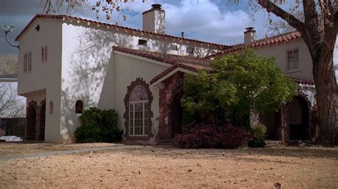 breaking bad house address breaking bad house address 28 images breaking bad filming location hank and s