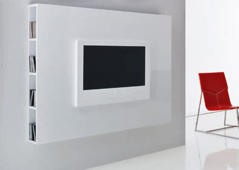 home design decorating european tv stand wall hanging