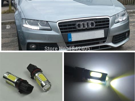 electronic stability control 1993 audi s4 electronic toll collection service manual change headl bulb in a 2008 audi s4 led lights on s4 pics audiforums com how