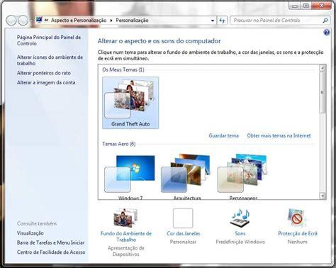 themes pour pc gratuit windows 7 grand theft auto windows 7 theme windows t 233 l 233 charger
