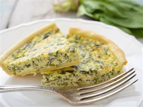 spinach cheese pie recipe cdkitchen