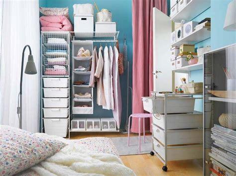 organizzare la cabina armadio organizzare la cabina armadio per ogni tipo di da