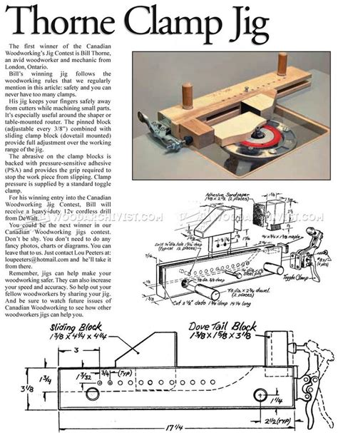 woodworking jig parts 232 best woodwork drill trimmer router jig images on
