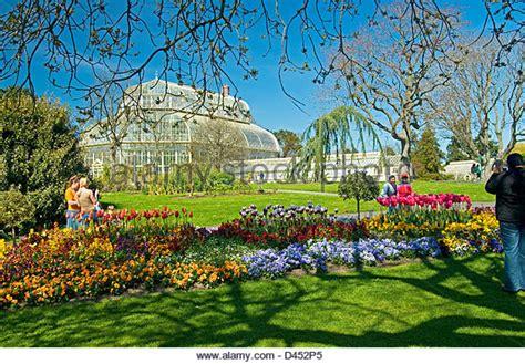 National Botanic Gardens Stock Photos National Botanic Glasnevin Botanic Gardens