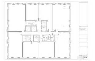 small business floor plans office building floor plan templates business office