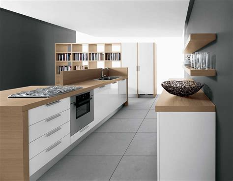 kitchen new design trendy and new kitchen designs in 17 exle pics mostbeautifulthings