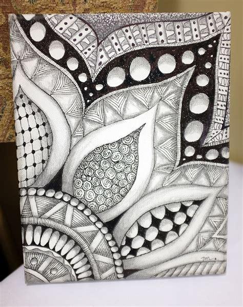 pattern of sketch best 25 pattern drawing ideas on pinterest zentangle
